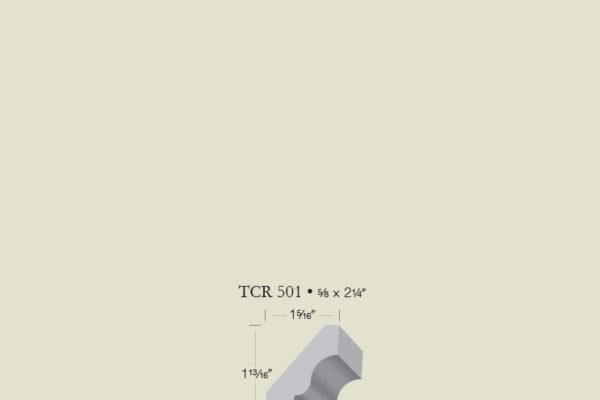 tcr501