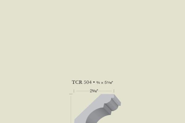 tcr5041