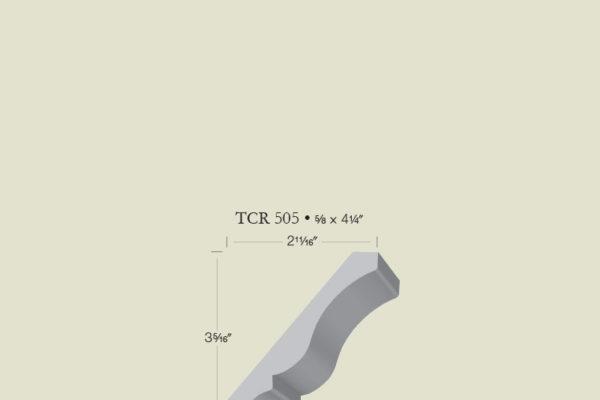 tcr505