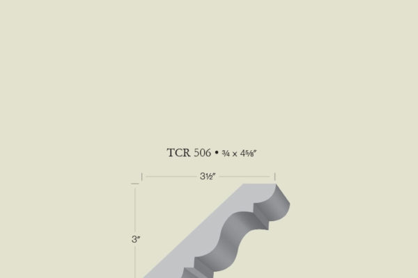 tcr506
