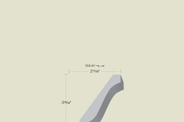 tcr507