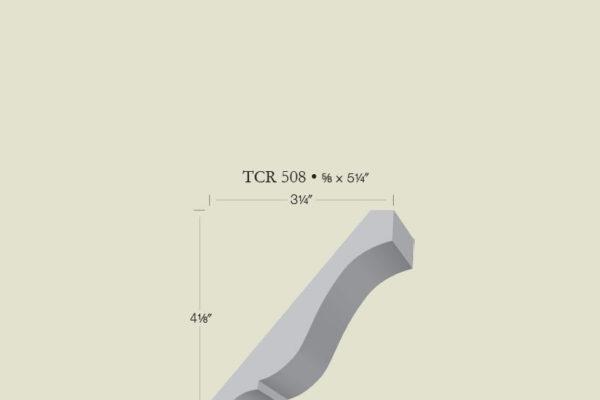 tcr508