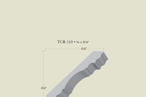 tcr5101