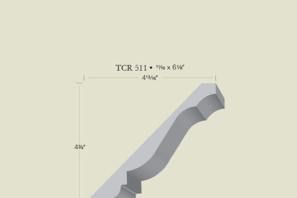 tcr511