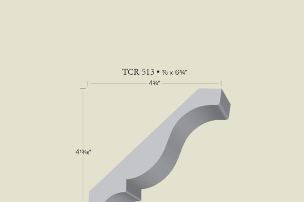 tcr513