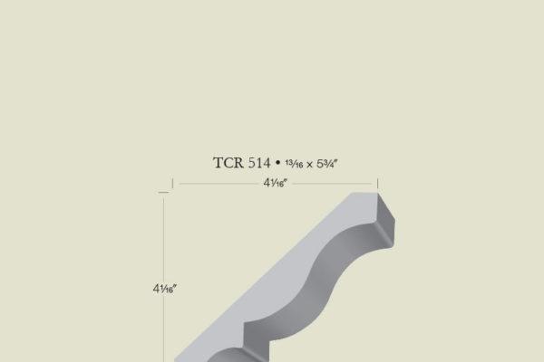 tcr514