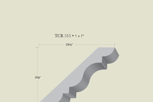 tcr515