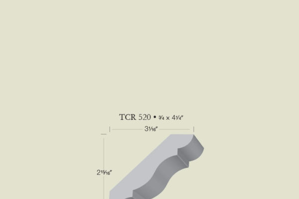 tcr520