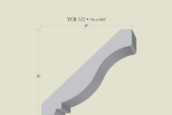 tcr522