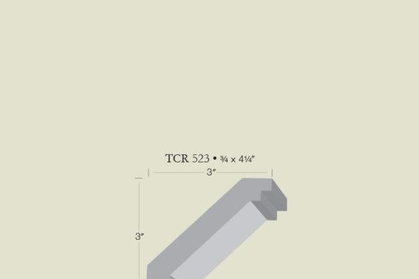 tcr523