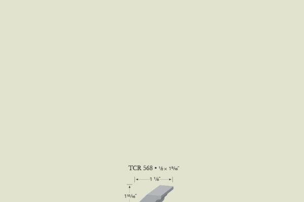 tcr568