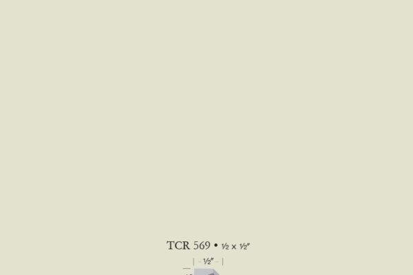 tcr569