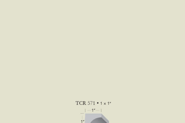 tcr571