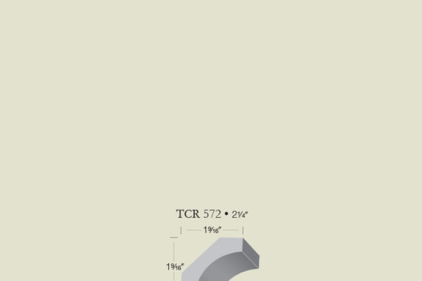 tcr572