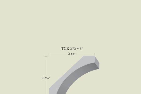 tcr575