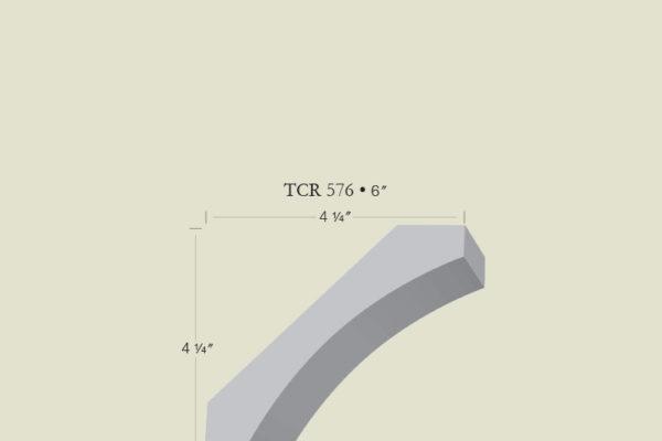 tcr576