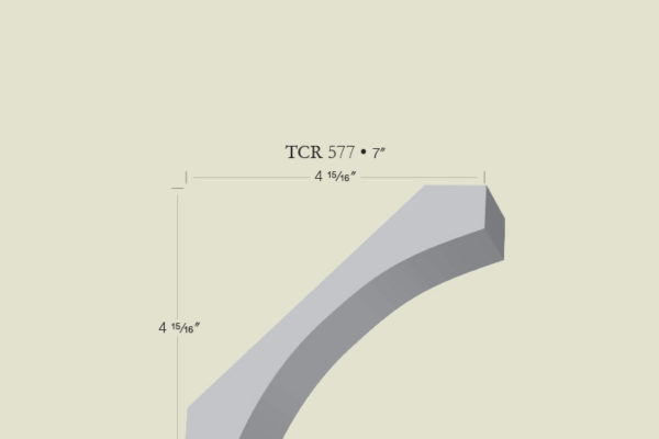 tcr577