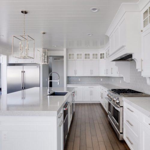 Henneman Kitchen Design in Orem, UT