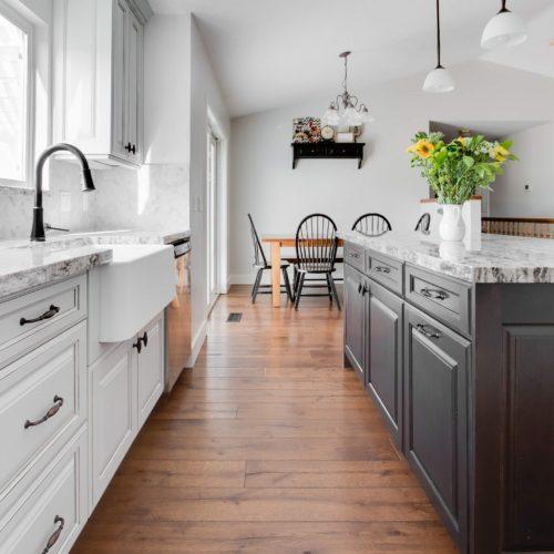 Price Kitchen Design in Orem, UT