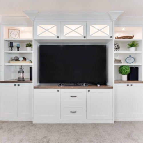 McNeel Home Design in Orem, UT