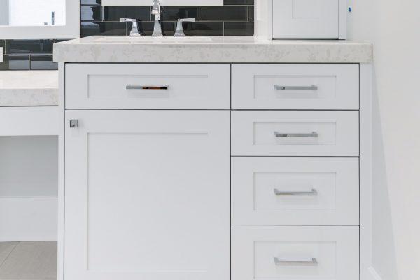 drawer_pull