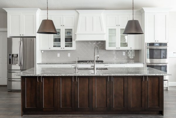 Hammer Kitchen Design in Orem, UT
