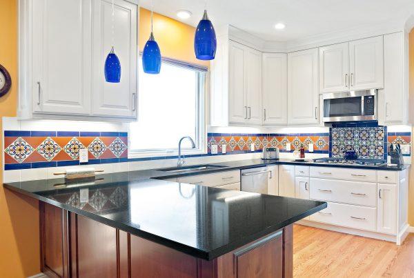 Bisel Kitchen Design in Orem, UT
