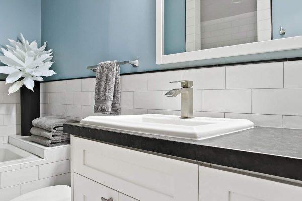 Bathroom remodeling service in Orem, UT